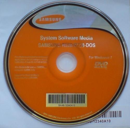 скачать диск с драйверами windows 7