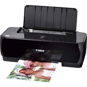 скачать установочный диск на принтер canon mp230