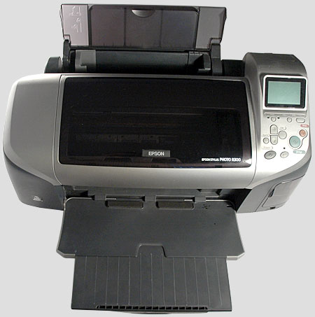 epson stylus t10 driver for windows 7 free download http://www.hairyleggedlentileaters.com/img/drayver-dlya-epson-stylus-photo-k300-skachat.html